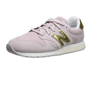 520 New Balance Sneakers